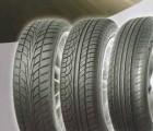 轮胎最新报价 佳通轮胎报价及价格表