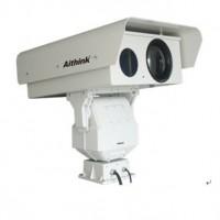 摄像机热成像夜视摄像机热成像摄像机哪家