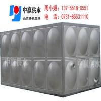 防城港箱泵一体化变频供防城港箱泵一体化