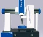 苏州高精度三坐标测量机