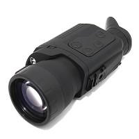 微光红外夜视仪合肥热成像夜视仪安徽热成像夜视瞄