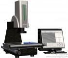 好用的NKVMA-手动影像测量