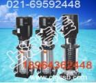 上海市通化变频电机水泵维修