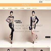 网站建设网站推广企业邮箱