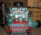 潍坊300千瓦静音柴油发电机高清