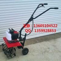 江苏手扶式小型旋耕机|果园除草机价格|多用汽油机价格