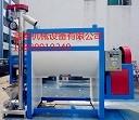 现货供应大型塑料卧式搅拌机,东莞加热卧式搅拌机厂家