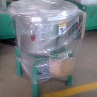 塑料搅拌机江西/福建/山东/河南塑料新旧料混色机生产厂家