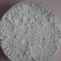 新型材料增强补强纳米活性碳酸钙