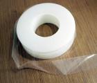 中山PE保护膜 PE透明保护膜 防静电保护膜 规格随意定制