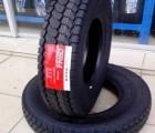 东洋轮胎规格 邓禄普雪地胎 正新轮胎