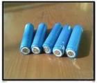 深圳统货回收LG铝壳电池电芯公明高价收购锂电池拆机18650