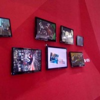 深圳液晶电视租赁、LED出租、拼接屏出租
