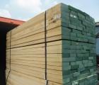 美国白橡进口报关审价流程黄埔港木材进口报关行