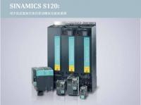西门子变频器6SE6440-
