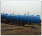 食品厂污水处理设备价格【厂家直销】【处理效果好】