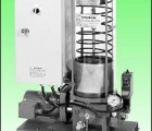 AKA-108AK型DAIKIN大金电动干油泵