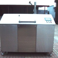 河北航凯餐厨垃圾生化处理机