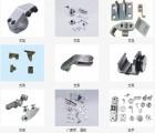 中国铸件:耐用的精密铸造建筑五