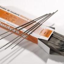 德国法奥迪焊条VAUTID-145原装进口
