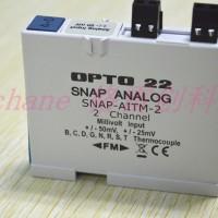 Namco(纳姆克)代理经销商1 EE210-10444