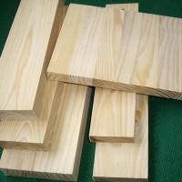 泰国橡胶木黄埔港橡胶木全包进口清