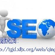 青岛网站优化公司SEO潜在价值