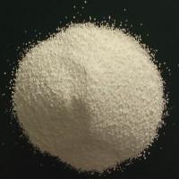 食品添加剂碳酸钾价格,食品级碳酸钾生产厂家