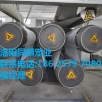 河南山西优质吨包质量可靠