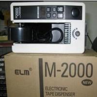 M-2000自动