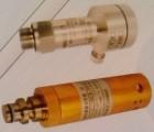 煤矿瓦斯气体测量用GPD60矿用压力变送器