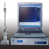 【极谱仪】JP-06A极谱分析仪厂家正品JP-06A