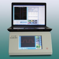 【极谱分析仪】JP-2D示波极谱仪厂家正品JP-2D