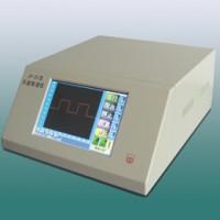 【极谱分析仪】JP-2C示波极谱仪厂家正品JP-2C