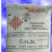 六次甲基四胺生产厂家,专业生产工业级六次甲基四胺,价格