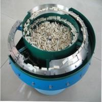 接插件系列振动盘:外观精美,送料精准,高品质低成本