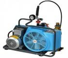 德国宝华(BAUER)空气压缩机、充气泵