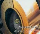 H60黄铜带 h60黄铜带价格
