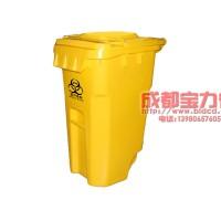 240L 医疗垃圾桶 240D-11