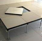 全钢陶瓷防静电活动地板/郑州防静电地板有限公司