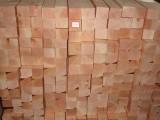 进口优质欧洲樟子松原木,无节材,锯材级均有货