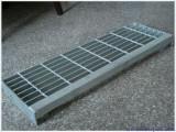 山东钢格栅板规格/不休钢山东生产格栅板厂家