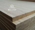 侧压纵横交叉竹板材,桃花江侧压纵横拼竹板