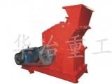 珍珠岩制沙机也是砂石生产线中的制砂设备