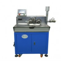 22东莞自动裁线沾锡机|自动裁线沾锡机各个部件的功能特点