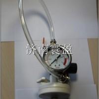 HY-100手动SDI(污染指数)测试仪 送滤膜一盒