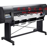 D5800绘图仪大幅面照片打印机D5800商用打