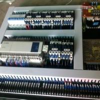 深圳伺服电机回收/伺服电机二手回收