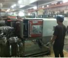数控机床喷漆翻新,数控车床油漆翻新,CNC喷漆翻新