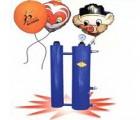 厂家直销自动氢气球机,手动氢气球机,自动氢气机,手动氢气球机
